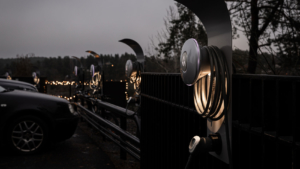 elektriker haninge stockholm